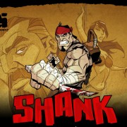 How To Install Shank 1 Game Without Errors