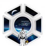 How To Install Sid Meiers Civilization Beyond Earth Game Without Errors