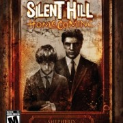 How To Install Silent Hill Homecoming Game Without Errors