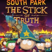 How To Install South Park The Stick of Truth Game Without Errors