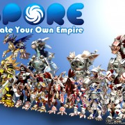 How To Install Spore Game Without Errors