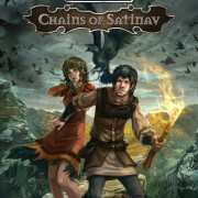 How To Install The Dark Eye Chains of Satinav Game Without Errors