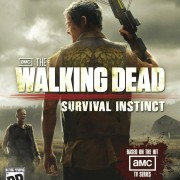 How To Install The Walking Dead Survival Instinct Game Without Errors