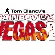 How To Install Tom Clancys Rainbow Six Vegas 2 Game Without Errors