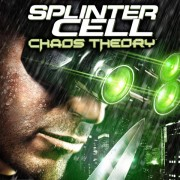 How To Install Tom Clancys Splinter Cell Chaos Theory Game Without Errors