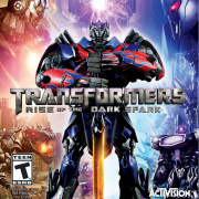 How To Install Transformers Rise of the Dark Spark Game Without Errors