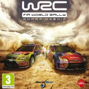 How To Install WRC 4 FIA World Rally Championship Game Without Errors