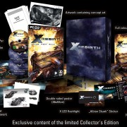 How To Install X3 Albion Prelude Game Without Errors