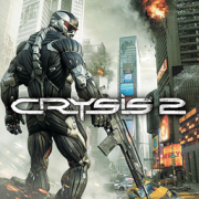 How To Install crysis 2 Game Without Errors