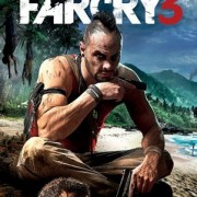 How To Install far cry 3 Game Without Errors