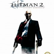 How To Install hitman 2 silent assassin Game Without Errors