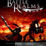 How To Install Battle Realms Game Without Errors