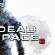 How To Install Dead Space 3 Game Without Errors