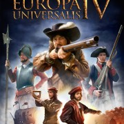 How To Install Europa Universalis IV Collection Game Without Errors