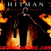 How To Install Hitman Blood Money Game Without Errors