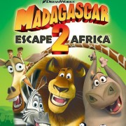 How To Install Madagascar Escape 2 Africa Game Without Errors