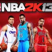 How To Install NBA 2K13 Game Without Errors