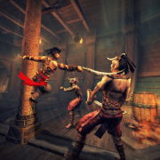 How To Install Prince Of Persia 3 Game Without Errors