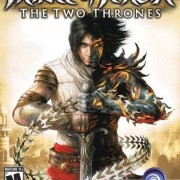 How To Install Prince Of Persia The Two Thrones Game Without Errors