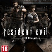 How To Install Resident Evil HD Remaster Game Without Errors