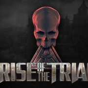 How To Install Rise Of The Triad Game Without Errors