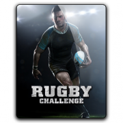 How To Install Rugby Challenge Game Without Errors
