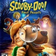 How To Install Scooby Doo First Frights Game Without Errors