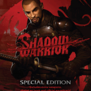 How To Install Shadow Warrior Special Edition Game Without Errors
