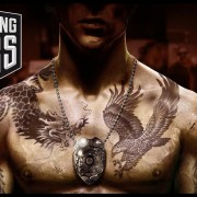 How To Install Sleeping Dogs Limited Edition Game Without Errors