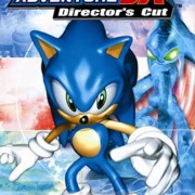 How To Install Sonic DX Directors Cut Game Without Errors