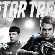 How To Install Star Trek Game Without Errors