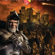 How To Install Stronghold 3 Game Without Errors