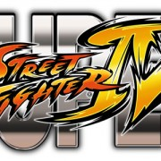 How To Install Super Street Fighter IV Game Without Errors