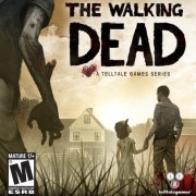 How To Install The Walking Dead 2012 Game Without Errors