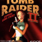 How To Install Tomb Raider 2 Game Without Errors