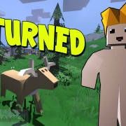 How To Install Unturned Game Without Errors