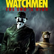 How To Install Watchmen The End Is Nigh Game Without Errors