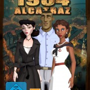 How To Install 1954 Alcatraz Game Without Errors