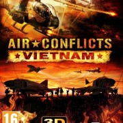 How To Install Air Conflicts Vietnam Game Without Errors