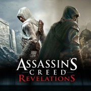 How To Install Assassins Creed Revelations Game Without Errors