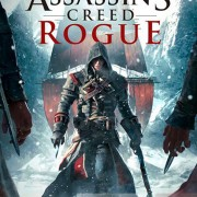 How To Install Assassins Creed Rogue Game Without Errors