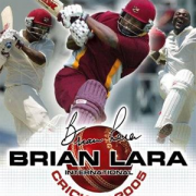 How To Install Brian Lara International Cricket 2005 Game Without Errors