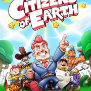 How To Install Citizens Of Earth Game Without Errors