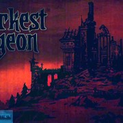 How To Install Darkest Dungeon Game Without Errors
