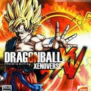 How To Install Dragon Ball Xenoverse Game Without Errors