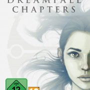 How To Install Dreamfall Chapters Book Two Game Without Errors