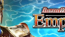 How To Install Dynasty Warriors 8 Empires Game Without Errors