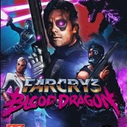 How To Install Far Cry 3 Blood Dragon Game Without Errors