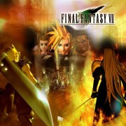 How To Install Final Fantasy VII Game Without Errors