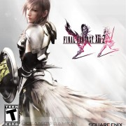 How To Install Final Fantasy XIII 2 Game Without Errors